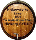 Visit Hickory Works!